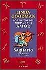 Sagitario (Astrología)