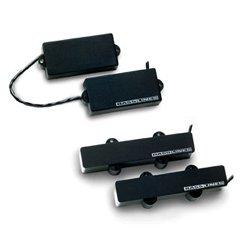 accessoires-guitares-seymour-duncan-apb-1-proactive-pb-micros-basses