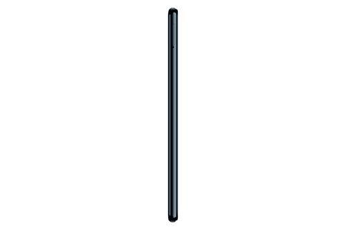 Samsung Galaxy A7 64GB-P