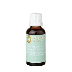 provate-lady-blanc-peau-eclaircissant-blanchiment-serum-eclaircissant-huile-30-ml-efface-par-elysees