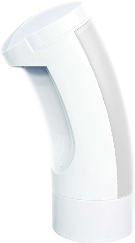 Inno Bathroom IRC1PEUW001 infrarot Seifenspender curve, 300 ml