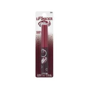 Bonne Bell Liquid Lip Smacker Lip Gloss - Dr. Pepper by Dr. Pepper