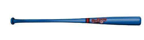 no-errors-fungo-wood-bat-36-inch-royal