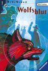 Wolfsblut (Ravensburger Taschenbücher)