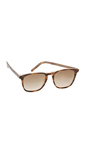 tomas-maier-tm0002s-geometrico-acetato-uomo-havana-beige-brown-shaded003-c-52-0-0