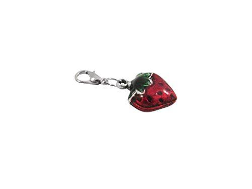 ladinell-charms-pendentif-fraise-mousqueton-en-acier-inoxydable-pour-bracelet-a-breloques-collier-br