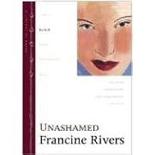 Unashamed (Lineage of Grace, 2)