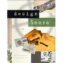Design Sense: Graphic Design on a Limited Budget