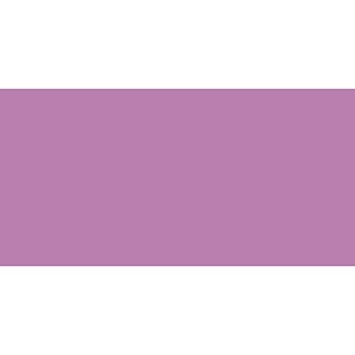 mr-brush-urethane-pinstriping-paint-125-ml-violet