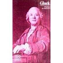 Gluck, Christoph Willibald