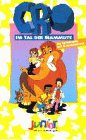 Cro - Im Tal der Mammuts - Die Erfindung des Flaschenzugs [VHS]
