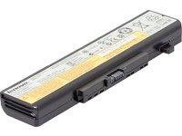 LENOVO Battery L11M6Y01 3S2P 48Wh