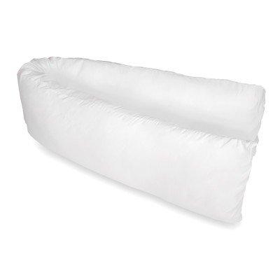 Hudson SS6357 Science Of Sleep Body Wrap Pillow