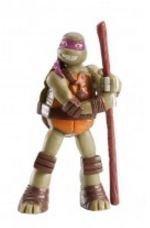 Lizenziert Teenage Mutant Ninja Turtles Kuchen Figur - Donatello