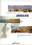 Exporter en Jordanie