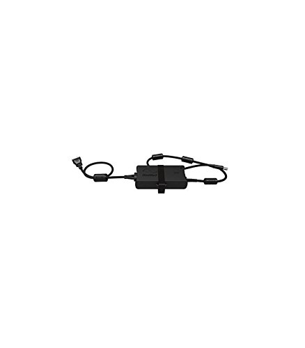 oxystore-90w-power-supply-with-power-cord-for-airsense-10-and-aircurve-10-machines-resmed