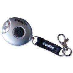 Preisvergleich Produktbild Energizer Panic Alarm mit LED-Lampe