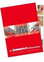 Sommerfeldt 002 2 Oberleitung Aufbauanleitung H0 HO N TT H0m