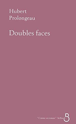 Doubles faces