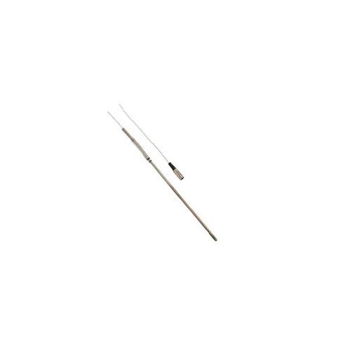 Fluke 56160125brocheuse–12-B secondaire Référence PRT Sonde, 100Ohm, 1/10,2x 30,5cm