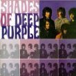 Shades of Deep Purple, used for sale  Delivered anywhere in UK