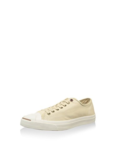 Converse Jp Jack Ox Canvas, Chaussures de Gymnastique Mixte Adulte, 40 45 EU Sable