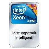 intel-processeur-xeon-w3520-266-ghz-480-gt-s-lga1366-socket-fc-lga8-l3-8-mo-cache-version-boite