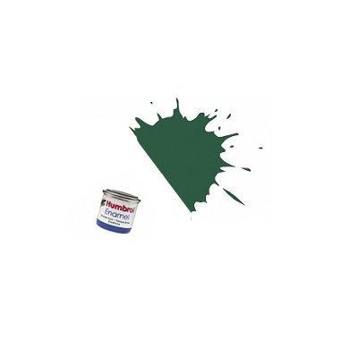 humbrol-14-ml-n-1-tinlet-peinture-email-78-vert-cockpit-mat