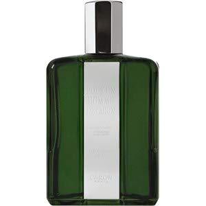 Caron Pour un Homme Millesime 2014 Eau de Toilette Spray 125 ml -