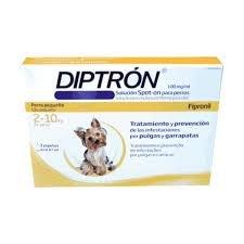 diptron-antiparasitos-perros-2-a-10-kg