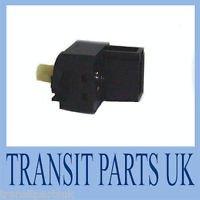 Transit Parts UK Transit Mondeo Cougar Heizung Motor Gebläse Schalter weniger Klimaanlage