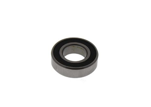 victa-genuine-ha25839a-bearing-assembly-wheel-1997