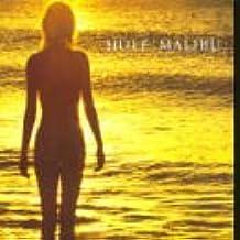 Malibu [CD 2]