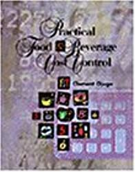 Practical Food and Beverage Cost Control by Clement Ojugo (1998-10-19)