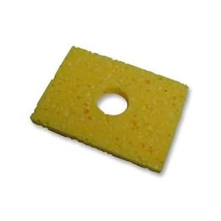 Antex Y011440 Soldering Iron Stand Sponge
