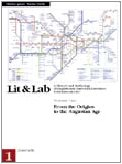 LIT & LAB. A History and Anthology of English and American Literature with Laboratories. Per le Scuole superiori: 1