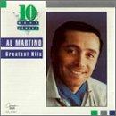 Al Martino - Greatest Hits