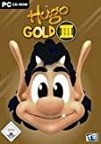 Hugo Gold 3