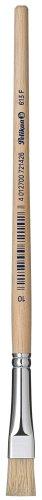 Pelikan 721464 - Borstenpinsel, Größe 16