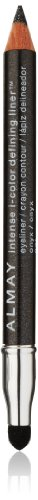 almay-intense-i-color-defining-liner-for-brown-eyes-onyx-0025-ounce-by-almay