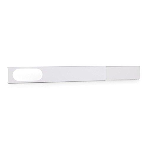 klarstein-kit-dtanchit-de-fentre-coulissante-pour-climatiseur-mobile-pvc