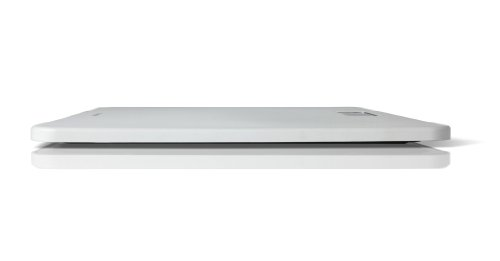 Salter Air Electronic – Digital