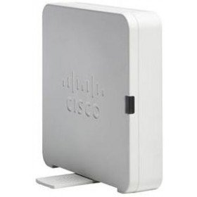Cisco Access Points (Cisco WAP125Wireless AC/N Dual Band Desktop Access Point with PoE)
