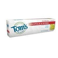 toms-of-maine-propolis-myrrh-fluoride-free-toothpaste-fennel-55-oz-by-toms-of-maine