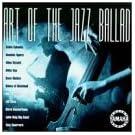 Art of the Jazz Ballad