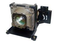 Kompatible Ersatzlampe 60.J3503.CB1 für BENQ PB8220 Beamer