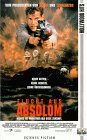 Flucht aus Absolom [VHS] kostenlos online stream