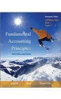 fundamental-accounting-principles-17th-edition-volume-1-chapters-1-12-with-working-papers-w-2003-kri