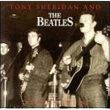 Legend Begins by Beatles (1999-04-27)