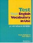 Stuart Redman Livres anglais et étrangers